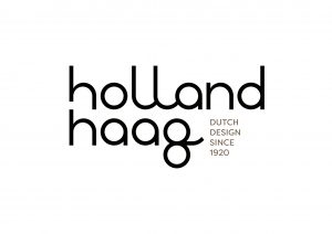 Holland Haag - Bastiaansen Decoratie